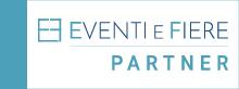 partner eventi e fiere - catering italia