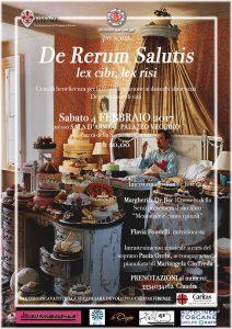rerum-salutis