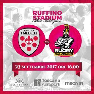 lecirque-rugby